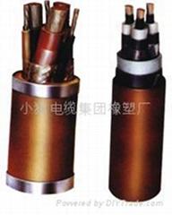 阻燃电力电缆-ZRVV电缆-ZRVV电缆价格