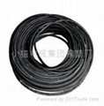 JHS潛水電纜,JHS潛水電纜使用 2
