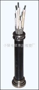 MY(MY)电缆,MY小猫电缆MY阻燃电缆. 2
