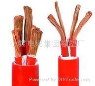 10kv電纜-MYPTJ電纜,礦用橡套電纜-MYPTJ電纜 2