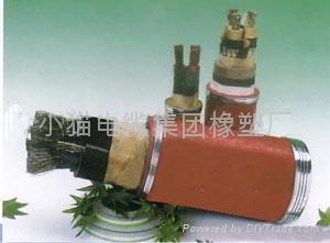 MCPT采煤机电缆,采煤机电缆生产厂 1