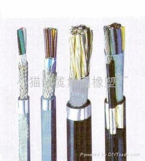 MCPT采煤机电缆,采煤机电缆生产厂 2