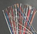 mhyvr电缆-矿用通讯电缆价格 1