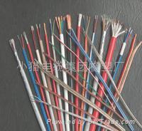 mhyvr电缆-矿用通讯电缆价格