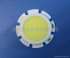 銷售LED平面光源