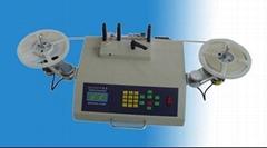 SMD零件計數器