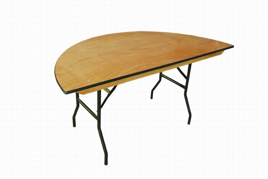 Dining Room Tables That Fold In Half Office star  : half roundfoldingtable from sophiology.us size 883 x 591 jpeg 29kB
