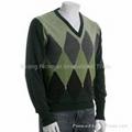 cashmere knitwear, Argyle Cashmere