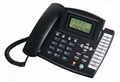 SIP IP phone PH802T support PPTP mode