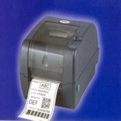 东莞TSC条码打印机