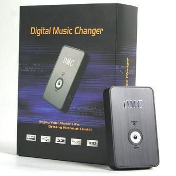 cda to mp3 online mac