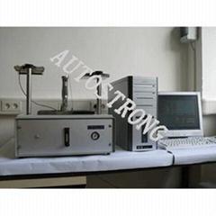 TPP型織物防火性能測試儀-EN 367
