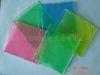 5.2釐單面超薄CD彩色盒