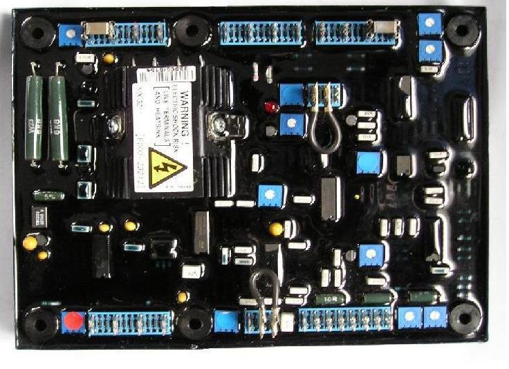 automatic voltage regulator mx321 for stamford china. Black Bedroom Furniture Sets. Home Design Ideas