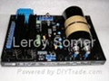 R449 AVR for Leroy Somer generator