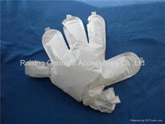 ski glove insert,snowboard waterproof and windproof glove insert