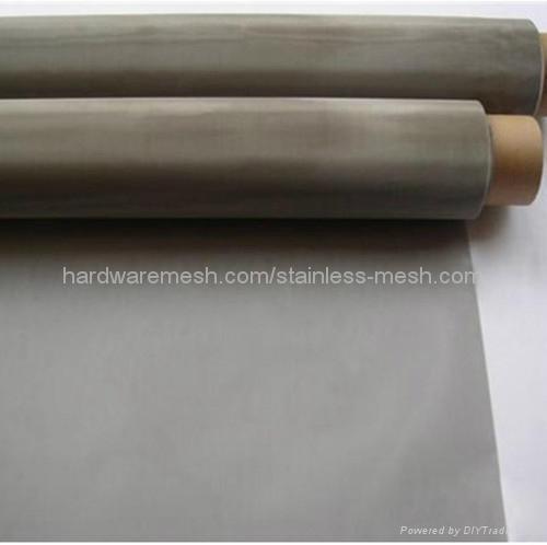 black wire cloth 3