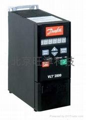 VLT2800系列变频器