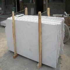 白砂岩毛板