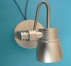 LED走廊燈PL-P001-霹靂燈飾