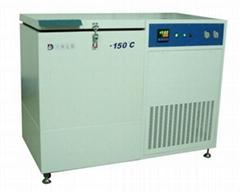 -150℃低温金属处理箱(优惠中)