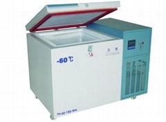 -60℃低温冰箱(优惠中)