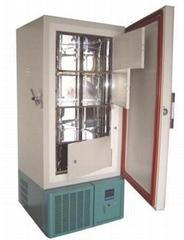 -86℃低温冰箱(优惠中)