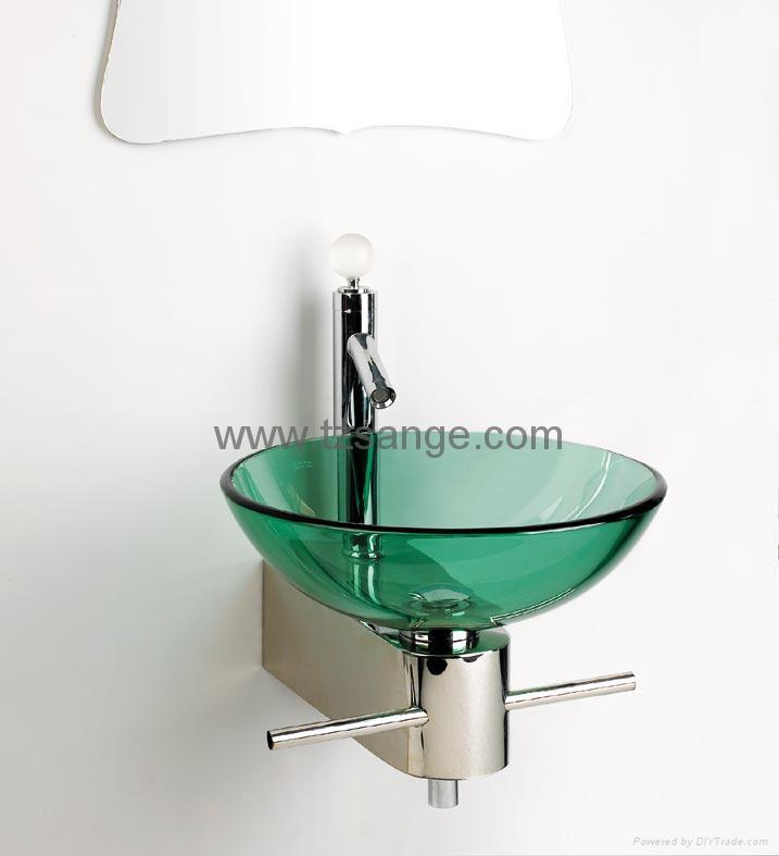 Home > Products > Construction & Decoration > Sink & Basin