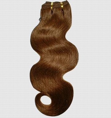 Human Hair Extension : Body Wave 1