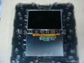 HYDIS HV070WS1-100 fo samsung P1000 LCD 2