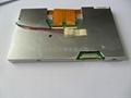 7inch TFT  LCD  PM070WL3