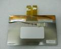 PVI-PM070WX5   PM070WX1 TFT LCD