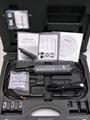 USB Video Borescope Endoscope Videoscope 4
