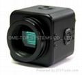 High Quality Microscope CCD Camera