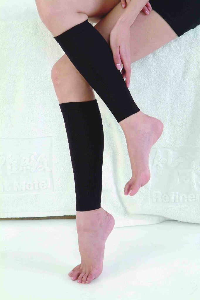2dd689384b anti embolism socks (Taiwan Manufacturer) - Personal Care ...