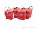 锂亚硫酰氯电池 1