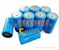 锂亚电池 1