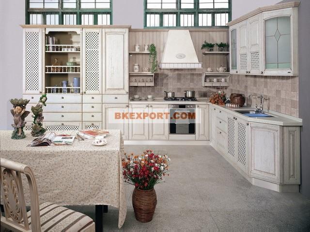 Permalink to cherry wood china cabinet