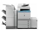 深圳上门维修复印机 复印机加碳粉13714701064