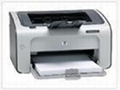 深圳罗湖上门维修打印机 维修复