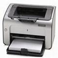 打印机 复印机 传真机  1