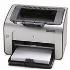 打印机 复印机 传真机
