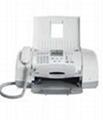 打印机 复印机 传真机  2