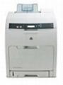 打印机 复印机 传真机  3