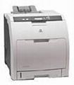 打印机 复印机 传真机  4