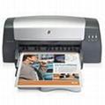 打印机 复印机 传真机  5
