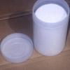 Sodium dichloroisocyanurate(SDIC)