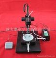 手动高精度贴片机ST30L