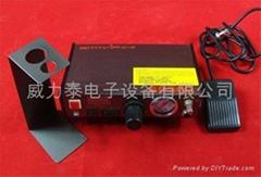 自動點膠機SD300
