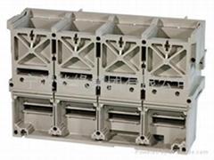 BMC/SMC电气壳体